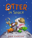 "Image for ""Otter in Space"""