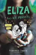 "Image for ""Eliza and Her Monsters"""