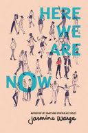 "Image for ""Here We Are Now"""