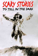 "Image for ""Scary Stories to Tell in the Dark 25th Anniversary Edition"""