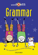 "Image for ""Grammar"""