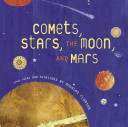 "Image for ""Comets, Stars, the Moon, and Mars"""