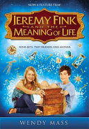 "Image for ""Jeremy Fink and the Meaning of Life"""