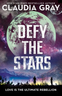 "Image for ""Defy the Stars"""