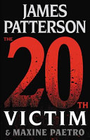 "Image for ""The 20th Victim"""