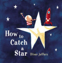 "Image for ""How to Catch a Star"""
