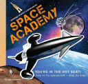 "Image for ""Space Academy"""