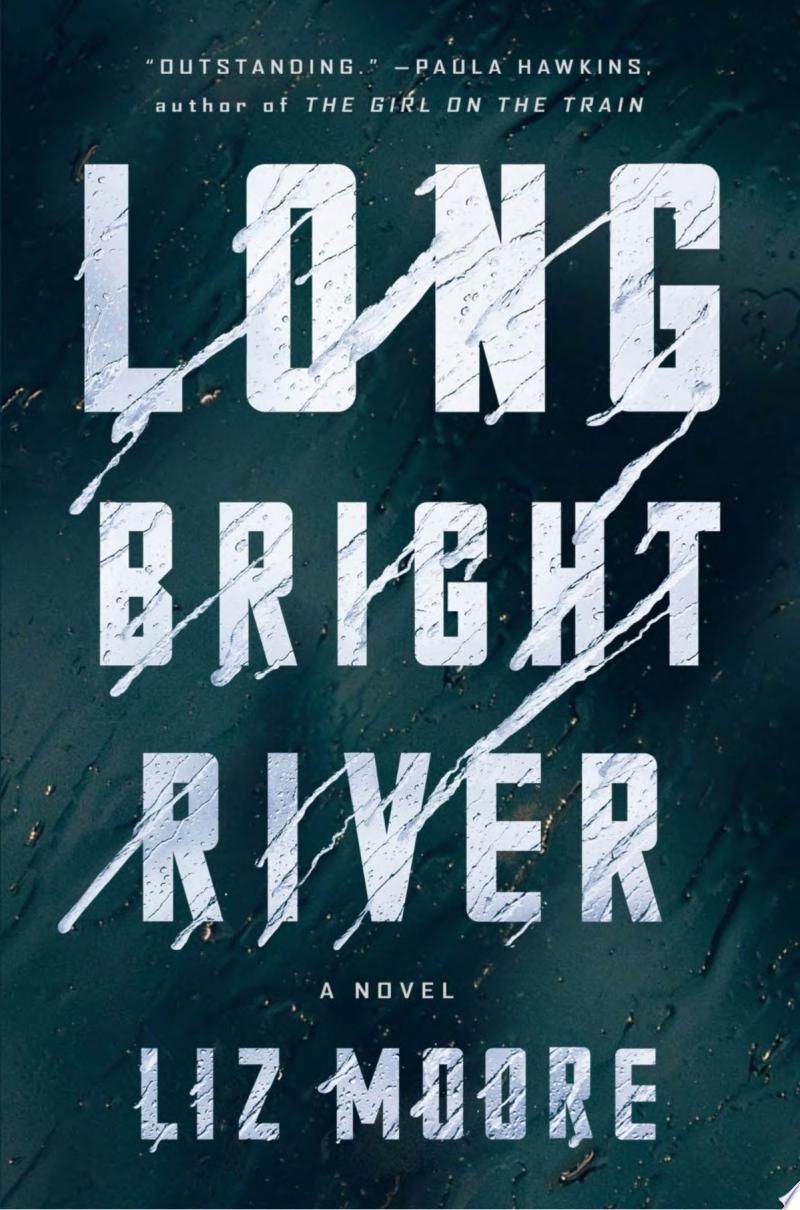 "Image for ""Long Bright River"""