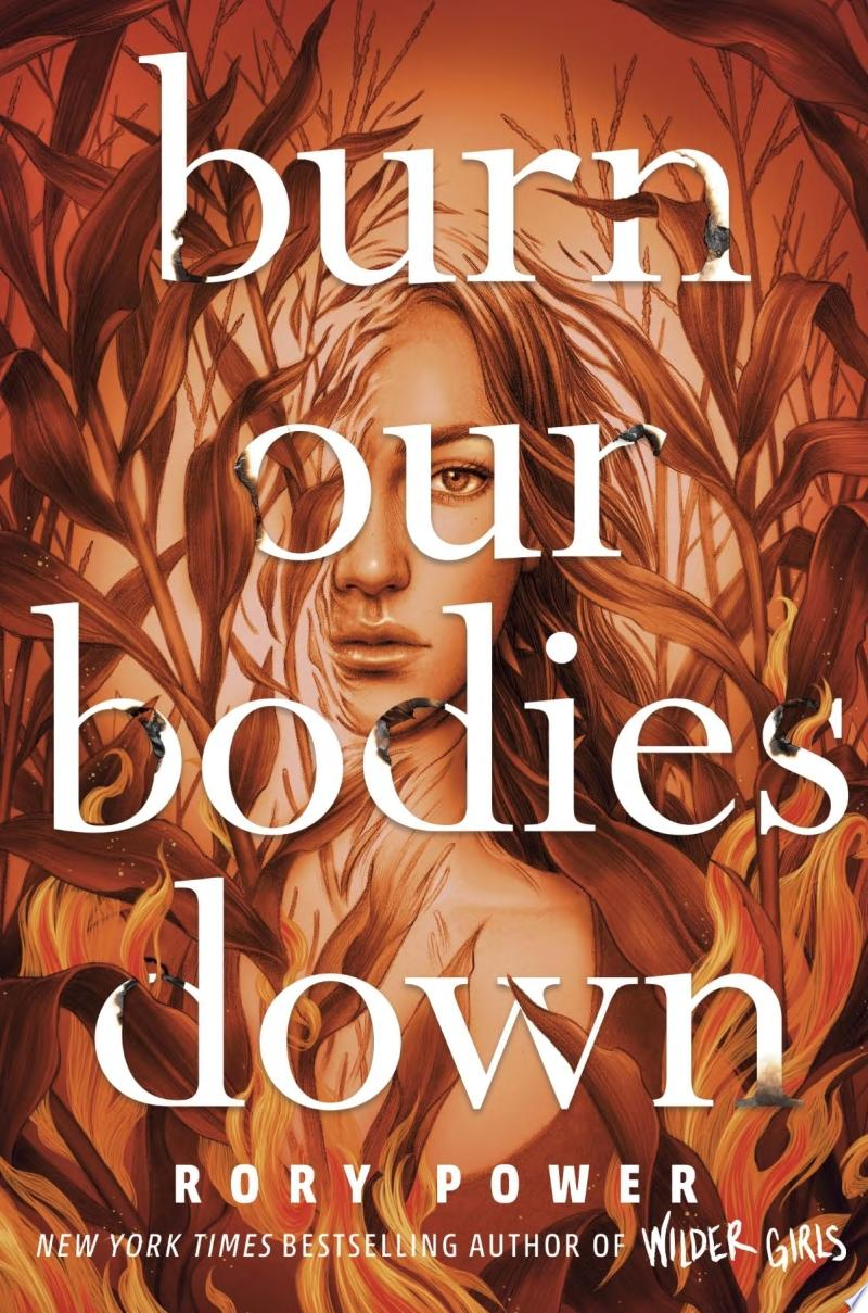 "Image for ""Burn Our Bodies Down"""