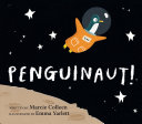 "Image for ""Penguinaut!"""