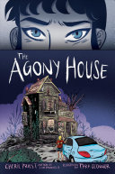 "Image for ""The Agony House"""