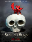 "Image for ""The Singing Bones"""