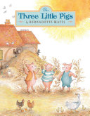 "Image for ""The Three Little Pigs"""