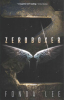 "Image for ""Zeroboxer"""