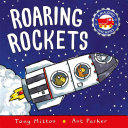 "Image for ""Roaring Rockets"""