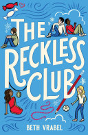 "Image for ""The Reckless Club"""