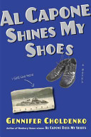 "Image for ""Al Capone Shines My Shoes"""