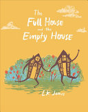 "Image for ""The Full House and the Empty House"""