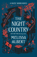 "Image for ""The Night Country"""
