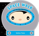 "Image for ""Space Walk"""