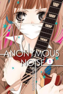 "Image for ""Anonymous Noise"""