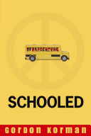 "Image for ""Schooled"""