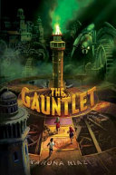 "Image for ""The Gauntlet"""