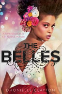 "Image for ""The Belles"""