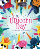 "Image for ""Unicorn Day"""