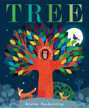 "Image for ""Tree"""