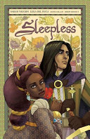 "Image for ""Sleepless"""