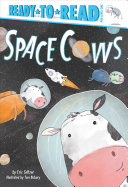 "Image for ""Space Cows"""