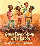 "Image for ""Going Down Home with Daddy"""