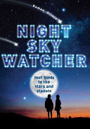 "Image for ""Night Sky Watcher"""