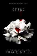 "Image for ""Crave"""