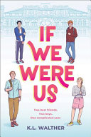 "Image for ""If We Were Us"""
