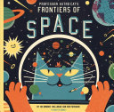 "Image for ""Professor Astro Cat's Frontiers of Space"""
