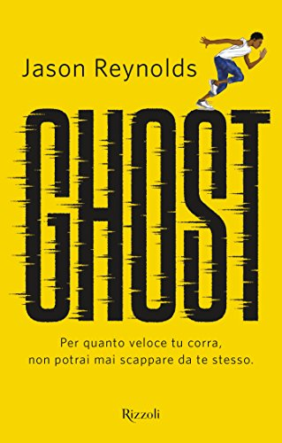 "Image for ""Ghost"""
