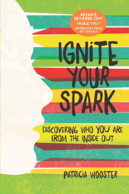 "Image for ""Ignite Your Spark"""