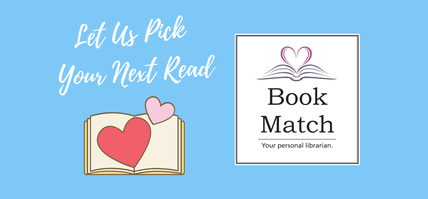 Book Match Slide
