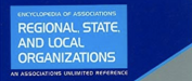 Regional, State, and Local Organizations