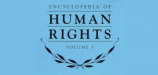 Encyclopedia of Human Rights resource
