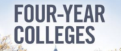 Peterson's Four Year Colleges