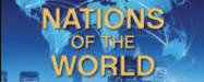 Nations of the World resource cover