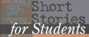 Short Stories for Students logo