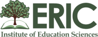 ERIC Institute of Education Sciences logo