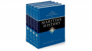 Oxford Encyclopedia of Maritime History resource volumes