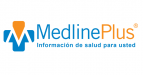 MEDLINE Plus (español) logo