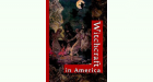 Witchcraft in America resource cover