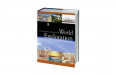 Oxford Companion to World Exploration resource cover